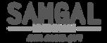 logo samgal