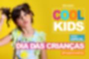 site_coolkids.jpg