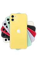 Apple_iPhone_11_yellow-full-product-fron