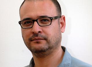 Equipo liderado por el Prof Ricardo Cerda se adjudica financiamiento del XIII Concurso Nacional de P