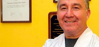 Estudio multicéntrico abordará marcadores  bioquímicos nutricionales en niños chilenos