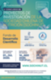 poster-Proyectos-Investigacion-SOCHINUT-