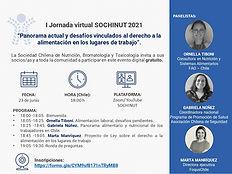 Afiche Jornada I SOCHINUT.jpg