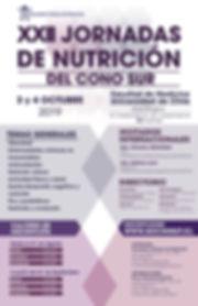 Afiche Jornada Nutricion 2019-v6[1].jpg