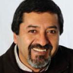Miguel Arredondo, Sociedad Chilena de Nutricion