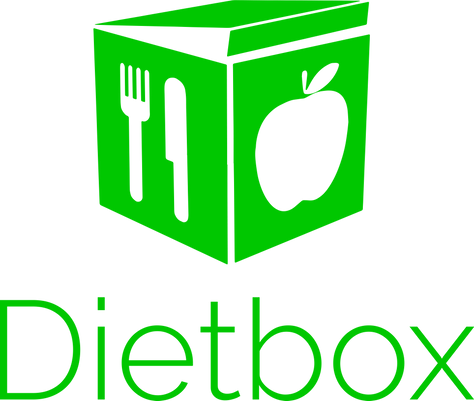 Logo_Dietbox.png