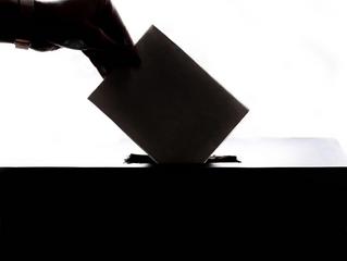 Elecciones Directorio SOCHINUT 2021-2023