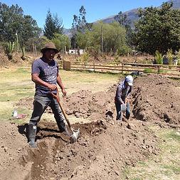 alanso digging.jpg