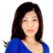 Syeda Rahman Counsellor