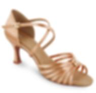 Dance vision | Обувь