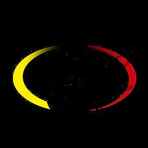 Plan Logo4.png