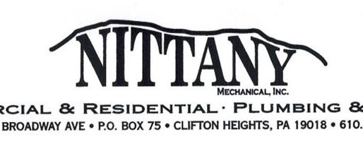 Trade Partner Spotlight: Nittany Mechanical