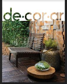 Revista decorar