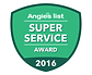 angieslist16.png