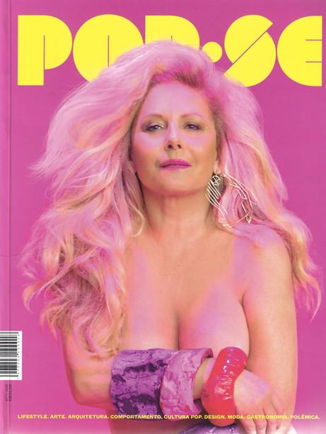 revista pop-se