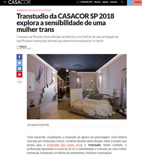 portal casacor 2018
