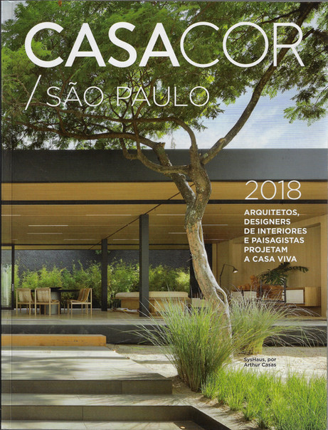 ANUÁRIO_CASACOR_2018_capa.jpg