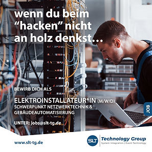 job-elektroinstallateur.jpg