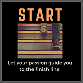 START-3.png