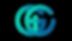 GLCF New Logo 2.png