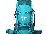 amazon - bagpack.jpg
