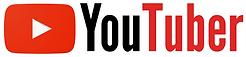 youtuber.png