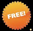 free-png-orange-2.png