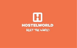 hostelworld.png