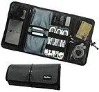 amazon - travel kit.jpg
