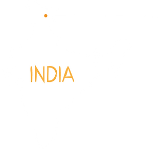 india-map-outline-png.png