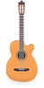 Requinto Guitar.png