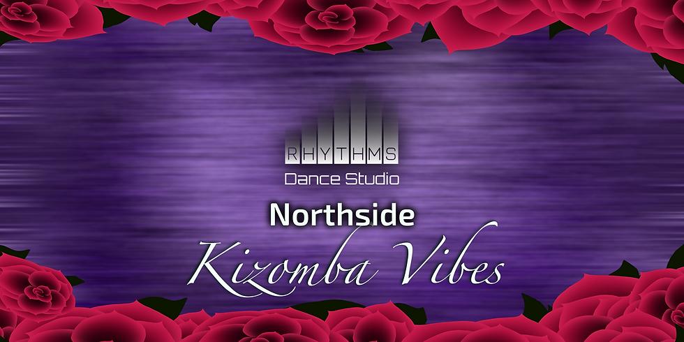 Free Kizomba Vibes!