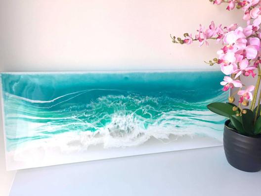 Oceanic