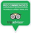 tripadvistor-recommended.jpg