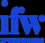 IFW_IFundWomen_Logo_Iris.png