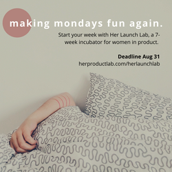 HPL Mondays
