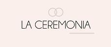 La Ceremonia_Mesa de trabajo 1.png