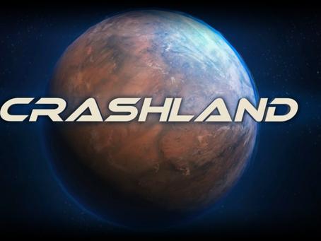 Crashland!