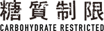 tssg_logo.png