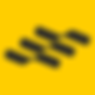 SPIDER logo_square.png