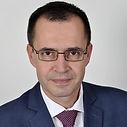 Ladislav Javorský - SPIDER kosačky