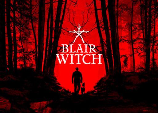 Blair Witch chega ao Switch em 25 de junho, novo trailer