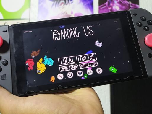 Indie World Showcase mostra uma expedição aos jogos independentes que chegam ao Nintendo Switch