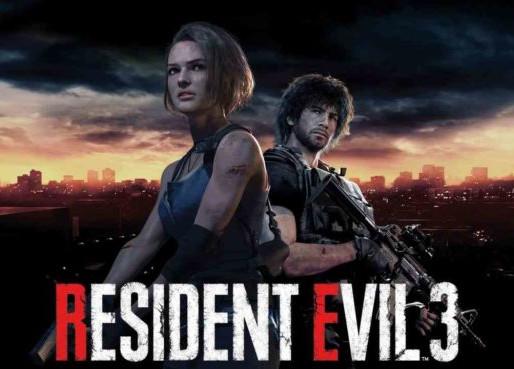 Rumor: Estaria Resident Evil 3 chegando ao Nintendo Switch?
