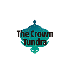 A POKÉMON Co. ANUNCIA A DATA DE LANÇAMENTO DA EXPANSÃO THE CROWN TUNDRA