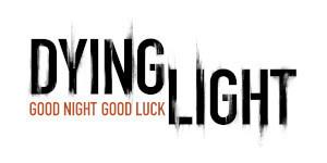 Dying Light revela manifesto The Next Level of Freedom no Nintendo Switch