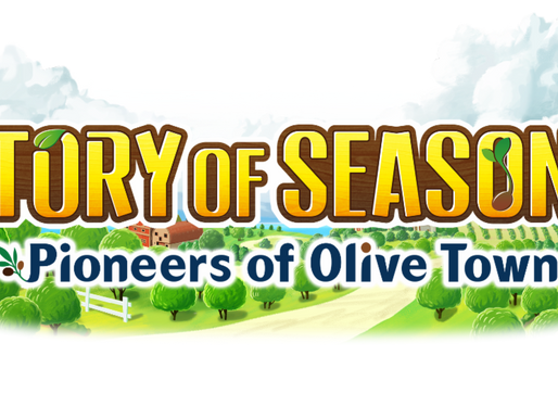 'Twilight Isle Expansion Pack', a DLC final para STORY OF SEASONS: Pioneers of Olive Town chegou