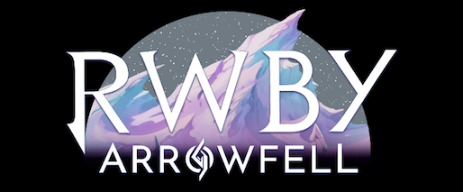 Novos detalhes e título oficial revelados para RWBY: Arrowfell