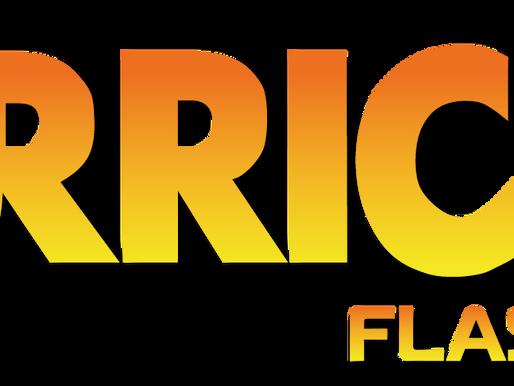 4 títulos clássicos: Turrican Flashback - Chega em 29 de janeiro para Nintendo Switch