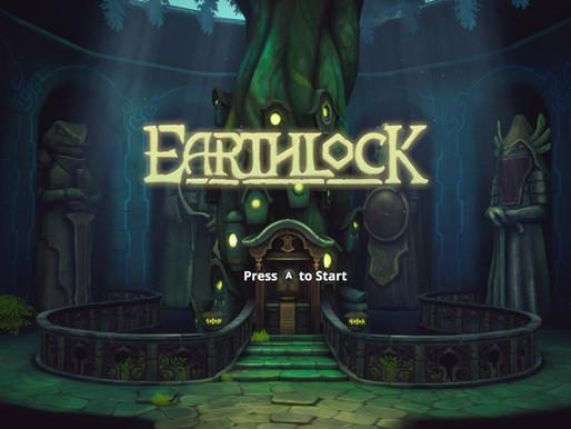 Earthlock - Análise para Nintendo Switch